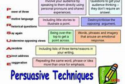Brief Article Teaches You the Ins and Outs of Argumentative Essay Writing and What You Should Do Today